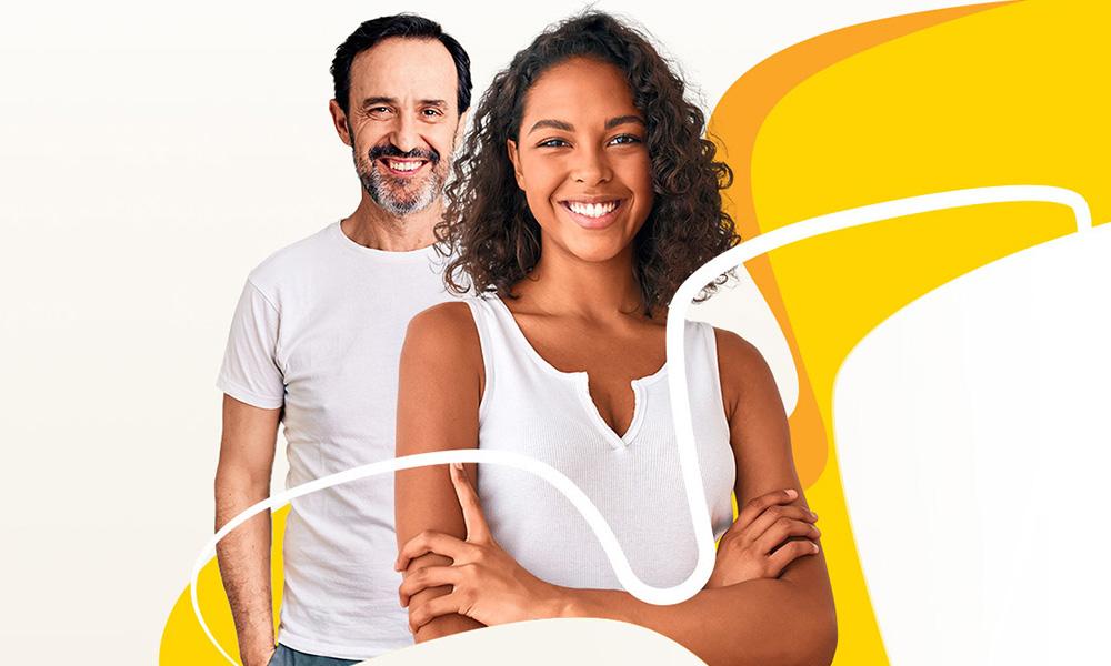 Saúde e ciência mostram sua força: Fundação do Câncer celebra sucesso de inscrições para o Prêmio Marcos Moraes
